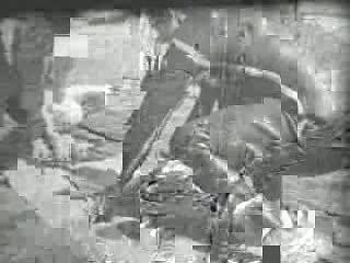 Первая Украинская подводная экспедиция 1963 г. (Черное море)